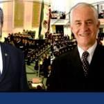 El punto de acuerdo fue propuesto por el senador panista Jaime Rafael Díaz Ochoa e impulsado por el senador Luis Coppola Joffroy desde la presidencia de la Comisión de Turismo.