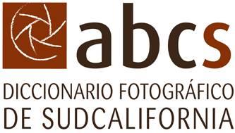 Llega ya a las mil fotografías el diccionario fotográfico ABCS
