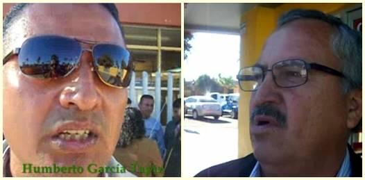 Cierran maestros la secundaria Morelos