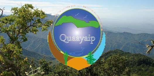 Prácticamente un hecho el proyecto Paredones Amarillos, advierte Quaayaip