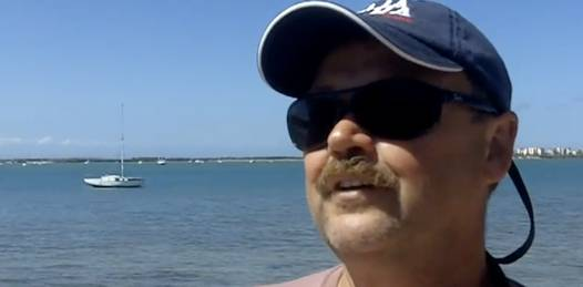 No ven turistas estadounidenses a BCS como un estado violento