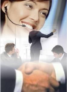 """Ofrece la CANACO curso de """"Calidad en la atención al cliente"""""""