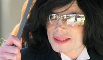 Estaba Michael Jackson castrado químicamente revela investigador