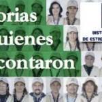 En el país se redujo la salida de mexicanos al extranjero en un 30 %, añadió el director general del INEGI, además de asegurar que connacionales que moraban en el exterior están volviendo a México.