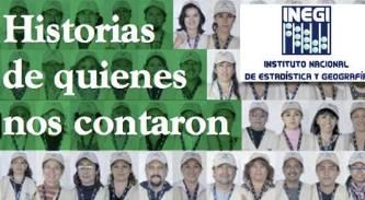 Rebasan los municipios bajacalifornianos la media nacional de crecimiento