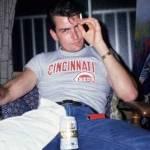 """El espectáculo """"My Violent Torpedo of Truth: Defeat is Not an Option"""" de Sheen tenía por objetivo demostrar que él aún tiene lo necesario para complacer a las audiencias, pero los críticos fueron durísimos y las audiencias estimaron que aún necesita de trabajo, como mínimo."""