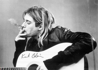A 17 años de la muerte de la última estrella del verdadero rock