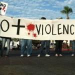 """Desde que inició la """"guerra contra el narcotráfico"""", en el 2006, hasta el pasado 2010, se reportan oficialmente 30,000 muertes."""