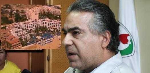 Establecen cerco policiaco para dar con responsables del asesinato en Pueblo Bonito