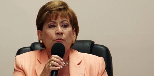 """Para """"no dejar tan endeudado al ayuntamiento"""" aprueban venta de 55 predios"""