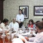 Los acuerdos de Cabildo son ocurrencias que no benefician a la ciudadanía porque no hay análisis