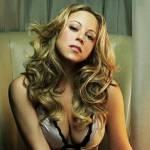 A sus 41 años de edad, Mariah Carey está encantada de ser madre por primera vez aunque, eso sí, según declaró recientemente no tiene intención alguna de volver a ampliar la familia después de esta experiencia. Por su parte, los bebés ya cuentan con lujosos cuartos en las dos residencias familiares, tanto en la de Nueva York como en la de Los Angeles.