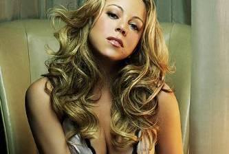 Mariah Carey dio a luz gemelos