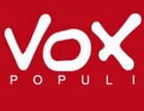 Vox Pópuli: ¿Cuál es su sentir ante el rapto y asesinato de la niña Ashley?