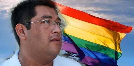 Superado el punto de la tolerancia, la comunidad lésbico-gay busca ahora respeto e inclusión