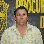 Edgar Leonel Olguín Higuera