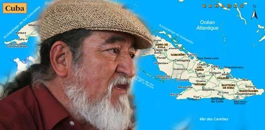 En riesgo el intercambio de estudiantes sudcalifornianos con Cuba