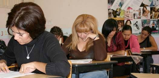 Evaluará la SEPBCS a los profesores este sábado