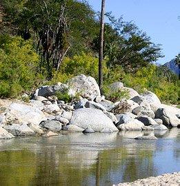 San Dionisio, una comunidad potencial para el desarrollo del turismo alternativo