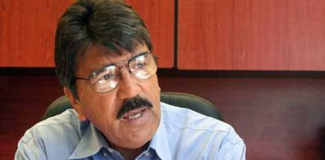 El secretario general del municipio de La Paz indicó que el aumento no tiene ninguna justificación jurídica o legal.