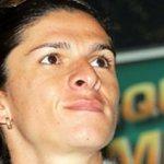 Guevara es considerada una de últimas grandes glorias del deporte olímpico mexicano. Especialista en 400 metros lisos, ganó tres medallas en campeonatos mundiales, cuatro en Juegos Panamericanos y una plata en Atenas 2004.