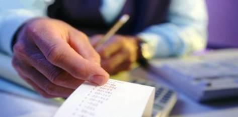 La propuesta fechada el día 6 de mayo y signada por el mandatario estatal considera las modificaciones necesarias de aprobación del Congreso del Estado para la integración de una Procuraduría Fiscal del Estado.