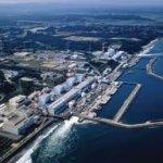 Junto a especialistas de varios países los asesores de la O.I.E.A. evaluarán durante 10 días lo ocurrido en ese complejo energético y los resultados se divulgarán en una cita ministerial sobre seguridad nuclear en Viena, en el venidero mes.