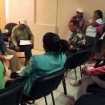 Piden colonos a la autoridad municipal reforzar la seguridad, la recolección y gestionar ante CFE, el suministro de energía eléctrica