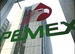 Ordena el IFAI a Pemex informar sobre corrupción