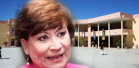 El viernes, fecha límite para presentar resultados de la auditoría practicada a Rosa Delia