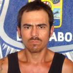 Baltazar Torres Hermosillo.