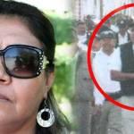 Beatriz Flores Chavira emprende, de nuevo, una pesquisa por justicia. Ha seguido el caso detenidamente, está informada y documentada. Buscará unión ciudadana.
