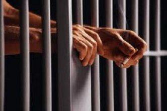 Prisión preventiva por desobedecer al juez