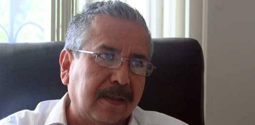 Co-dictaminará el INAH sobre construcción de obra nueva en el Centro Histórico de La Paz