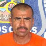 José Candelario Camacho Chavira.