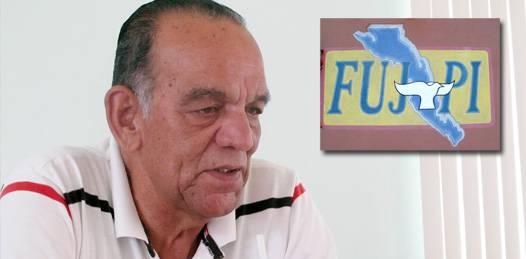 Relegados los pensionados federales. Reciben apenas 1, 800 pesos mensuales