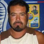 Rafael Cruz Morales.