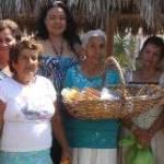 En la Casa San Miguel, los viejitos tienen cobertura de servicios médicos, culturales y educativos.