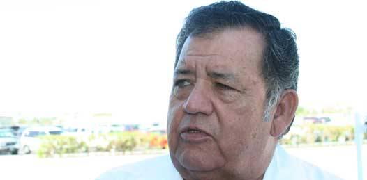 Manaña, elecciones para delegados municipales