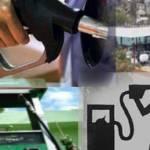 El aumento será de $0.08 centavos en el caso de la gasolina Magna y Diesel y el de la Premium será de $0.04 centavos.