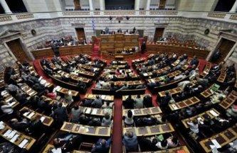 La Unión Europea (UE) anunció inmediatamente después de la votación de este jueves que las condiciones estaban dadas para desbloquear el dinero que evitará que Grecia, un país de la Eurozona, se declare=