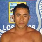 Javier Díaz Cañedo.