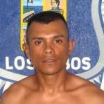 Edgar Padilla Molina.