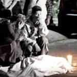 Baja California Sur es uno de los estados del país en los que se registraron menos homicidios durante el 2010, asegura el Instituto Nacional de Estadística, Geografía e Informática.