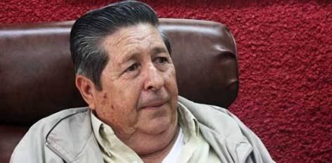Ramón Meza Verdugo aplaudió la reciente aprobación del dictamen de reforma a la Constitución Política de los Estados Unidos Mexicanos la cual reforma artículos de las garantías individuales como el 1° que considera las garantías individuales como derechos humanos.