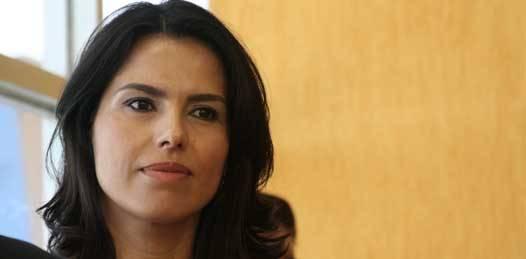 Más que hacer diagnósticos, hay que ponerse a trabajar: María Helena Hernández