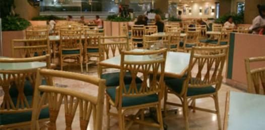 Vaticina CANIRAC mala temporada para restauranteros
