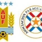 Uruguay tratará de adjudicarse su triunfo número 15 y quedar en solitario como el mayor ganador en la Copa con una corona más que Argentina. En tanto Paraguay apenas obtuvo dos títulos, en 1953 y 1979, al igual que Perú.