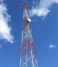 Piden en Bahía Asunción instalen una antena receptora de telefonía