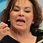 Hace unos días, la lideresa del Sindicato Nacional de Trabajadores de la Educación (SNTE), Elba Esther Gordillo, dijo que no había ningún 'presidenciable' que le gustara para 2012. Hoy, su respuesta es diferente, le gusta Marcelo Ebrard.